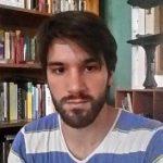 Gonzalo Barrios García